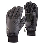 Black Diamond - Gants Stance Glove