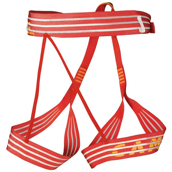 CAMP - Alp Racing Harness