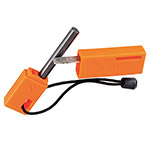 Fire Maple - Firesteel FMS 709 Fire Starter