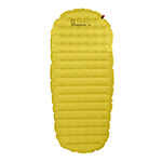 Nemo - Matelas gonflable ultraléger Tensor 20S Mummy