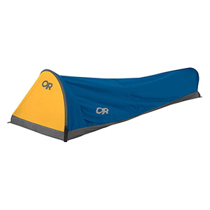 Outdoor Research - Stargazer Bivy (Cobalt/Solaria)