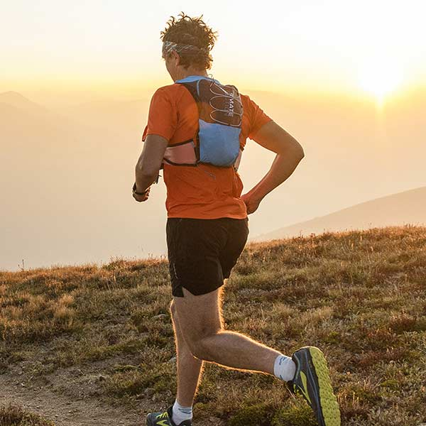 Ultimate Direction - Sac à dos Trail Homme Ultra Vest 4.0