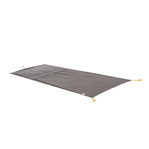 Big Agnes - Footprint Tiger Wall UL 2