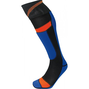 Lorpen - Chaussettes Polartec Power Dry Ultralight