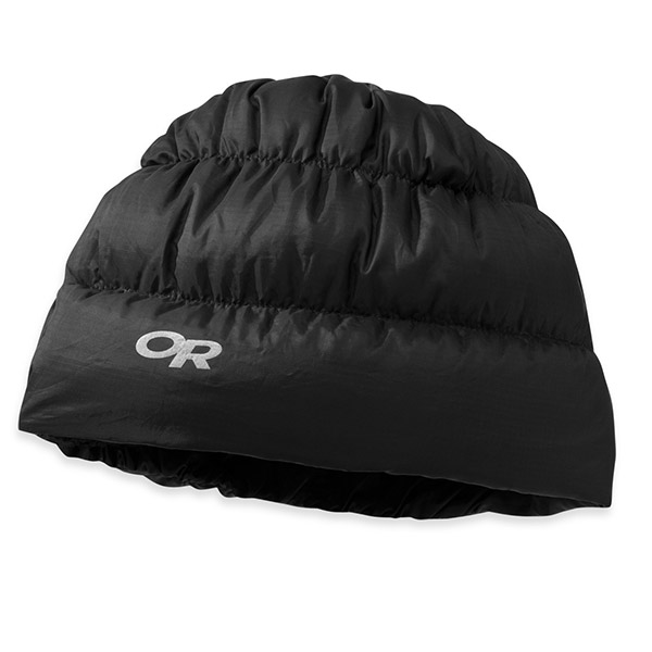 Outdoor Research - Transcendent Down Beanie