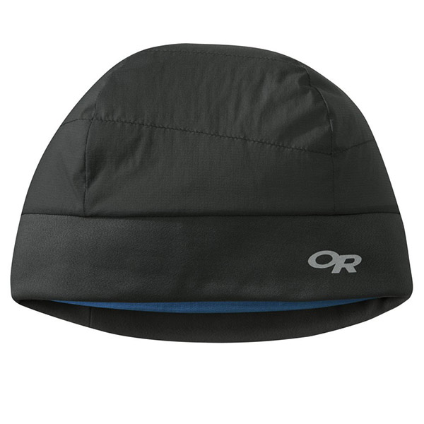 Outdoor Research - Ascendant Beanie
