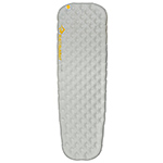 Sea to summit - Matelas gonflant Ether Light XT Large