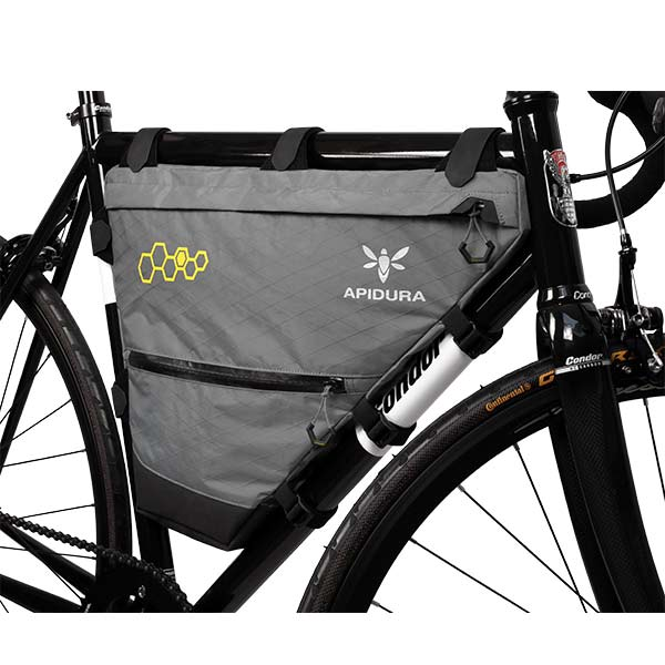 Apidura - Full Frame Pack Medium (M)