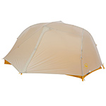 Big Agnes - Tente Tiger Wall UL1