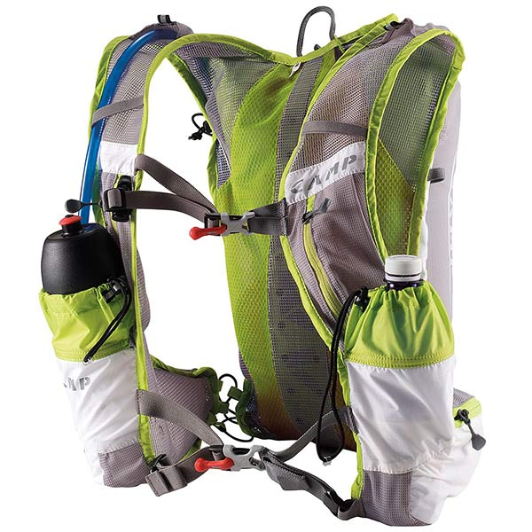 CAMP - Sac à dos Trail Vest Light 10 Litres version 2016