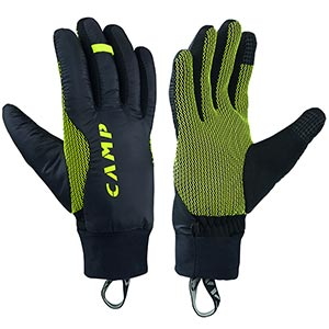 Camp - Gants G Air