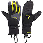 Camp - Gants G Comp Warm