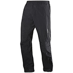 Haglöfs - Pantalon imperméable L.I.M Pant Men