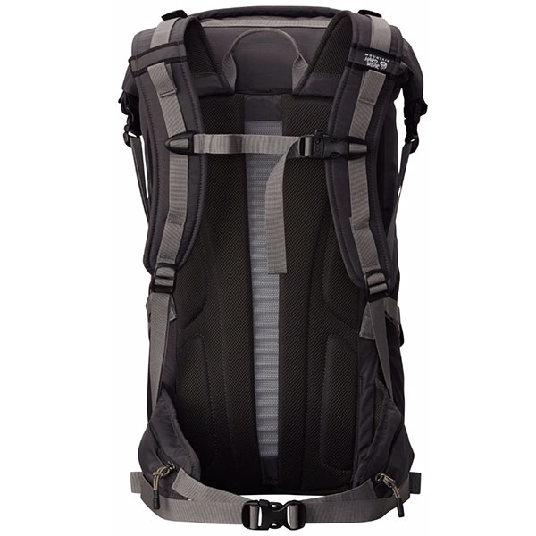 Mountain Hardwear - Sac à dos Imperméable Scrambler RT 35 OutDry