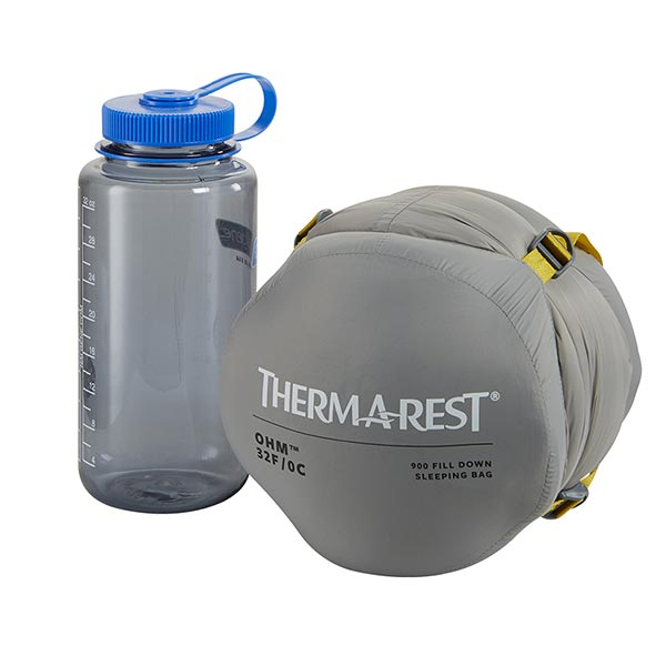 Therm a Rest - Sac de couchage ultraléger Ohm 32