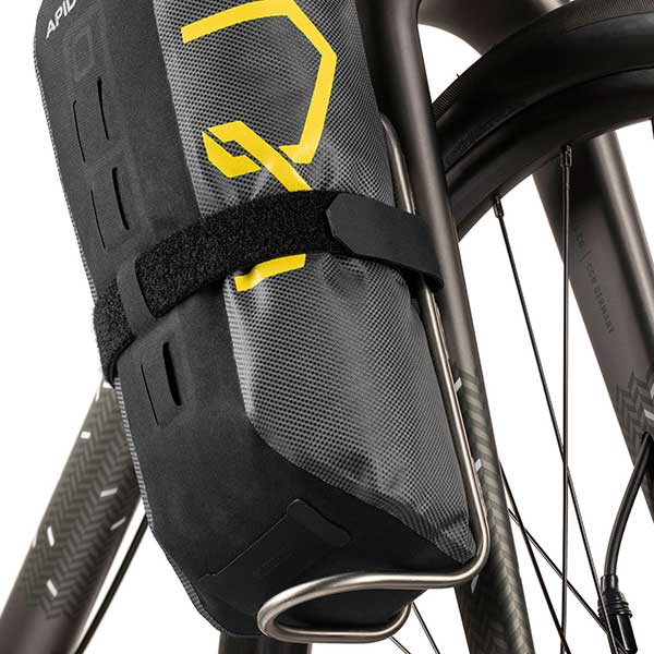 Apidura - Expedition Fork Pack (4,5L)