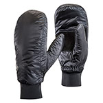 Black Diamond - Moufles Stance Mitts