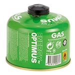 Optimus - Cartouche de gaz Energy 230 g