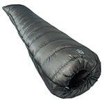 Cumulus - Sac de couchage Magic 125 Zip Large