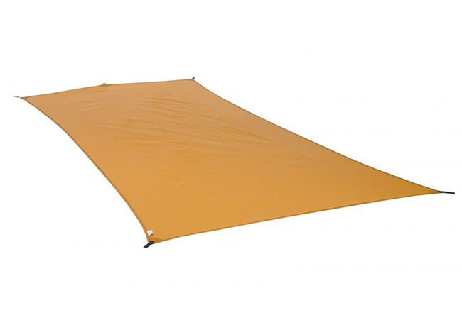 Big Agnes - Footprint Fly Creek UL 2