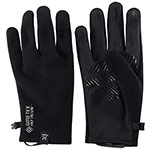 Haglöfs - Gants GoreTex Infinium et Windstopper Bow Glove