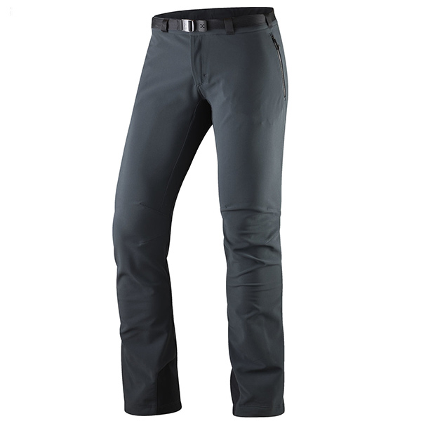 Haglöfs - Clay Pant Women True Black
