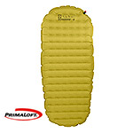 Nemo - Matelas gonflable ultraléger Tensor Insulated 20S Mummy