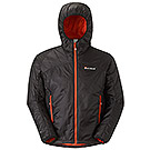 Montane - Doudoune synthétique Fireball Jacket