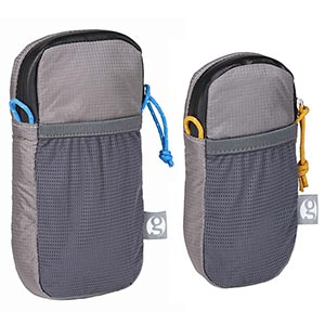 Gossamer Gear - Shoulder Strap Pocket