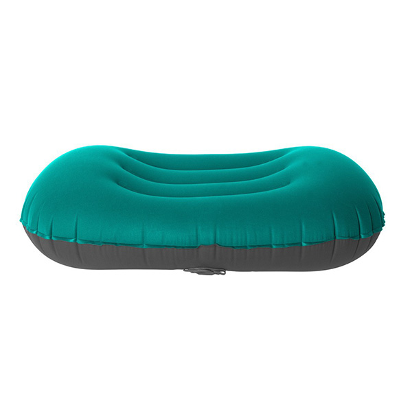 Sea To Summit - Oreiller Aeros Pillow Ultra Light Large