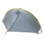 Tarptent - Tente Bowfin 2 (Partial Solid)