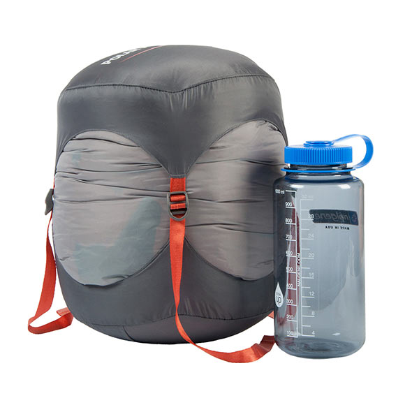 Therm a Rest - Sac de couchage Polar Ranger