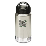 Klean Kanteen - Kanteen Insulated 355 ml