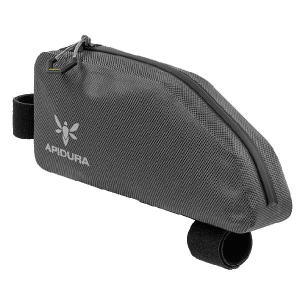 Apidura - Expedition Top Tube Pack (1L)