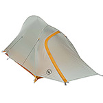 Big Agnes - Tente Fly Creek UL1 - Tente Légère 1 place