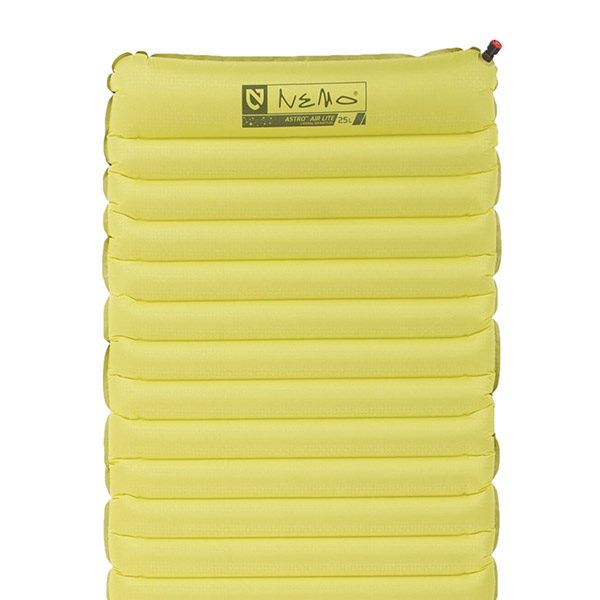 Nemo - Matelas gonflant Astro Lite Long Wide