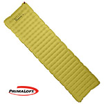 Nemo - Matelas gonflable ultraléger Tensor Insulated 20R