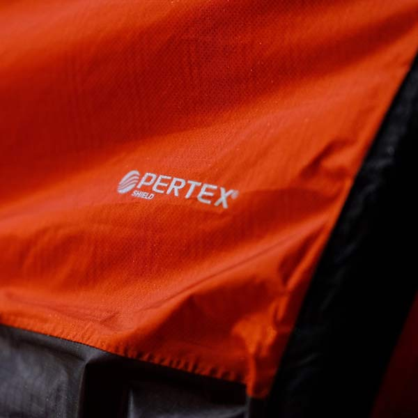 Outdoor Research - Helium Bivy (Paprika)