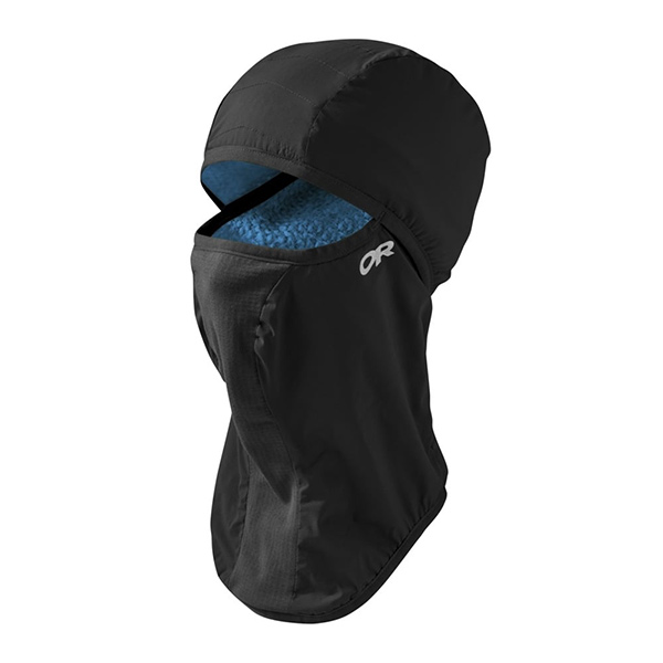 Outdoor Research - Ascendant Balaclava