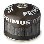 Primus - Cartouche de gaz Winter Gas 230 g