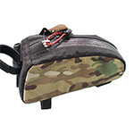 Oveja Negra Threadworks - Snack Pack Camo (Large)