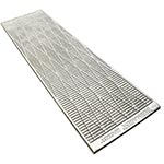 Therm a Rest - Matelas mousse RidgeRest SOLite Regular