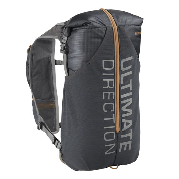 Ultimate Direction - Fastpack 15 Graphite