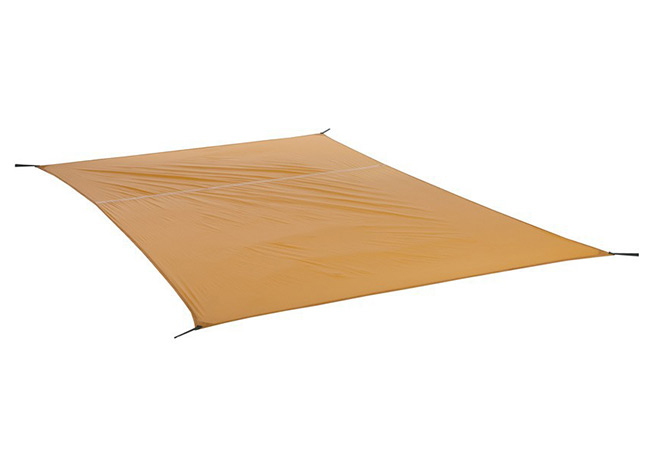 Big Agnes - Footprint Fly Creek UL 3