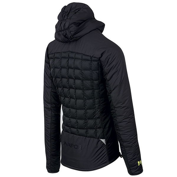 Karpos - Lastei Active Plus Jacket