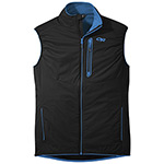 Outdoor Research - Veste sans manches Men's Ascendant Vest