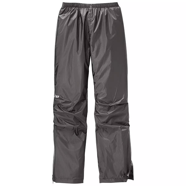 Outdoor Research - Helium Pants Women's