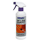 Nikwax - Tent and Gear Solarproof