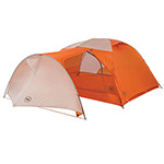 Big Agnes - Tente Copper Hotel HV UL3