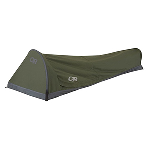 Outdoor Research - Stargazer Bivy (Juniper)